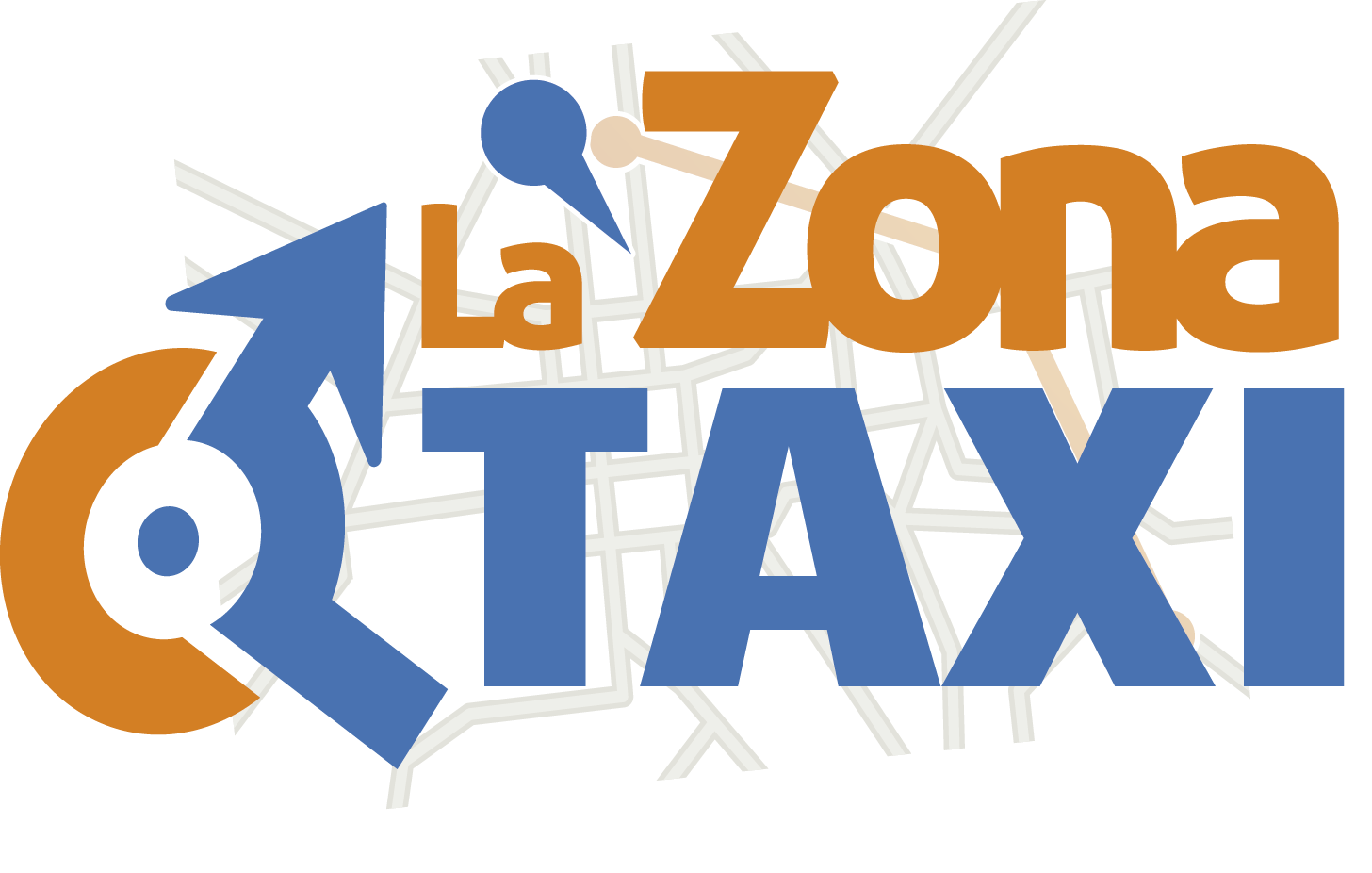 LA ZONA TAXI (@lazonataxi)   Twitter