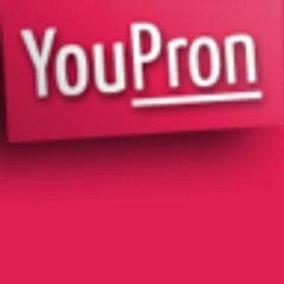 youpron