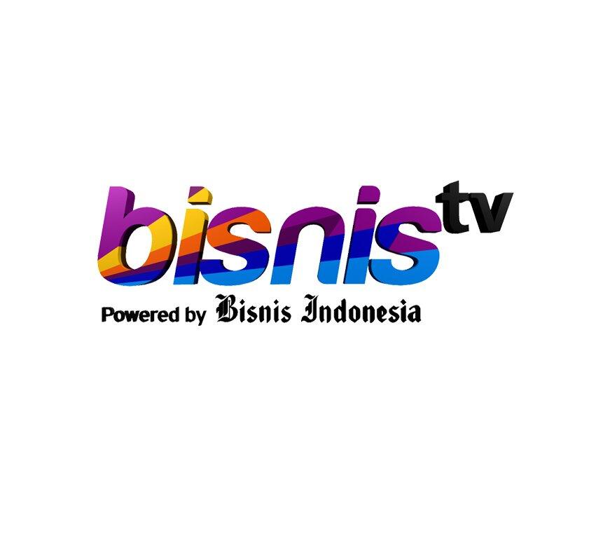 @bisnis_tv