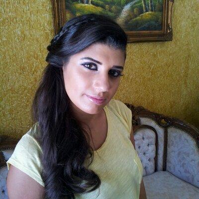 Rouba Farah on Muck Rack