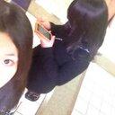 Koto♡ (@0503Ft2) Twitter