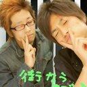 kouki (@0329032942) Twitter