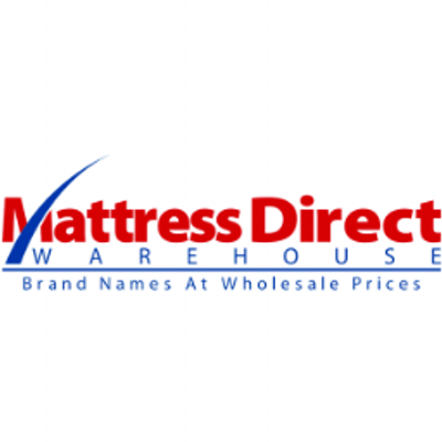 Mattress Direct Mattressesphx Twitter