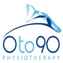 Physiotherapy (@0to90Physio) Twitter