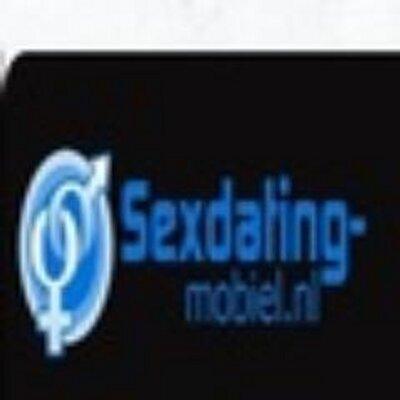 sexdating nederland Hoogeveen