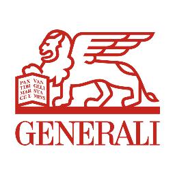 @Generali_CRO