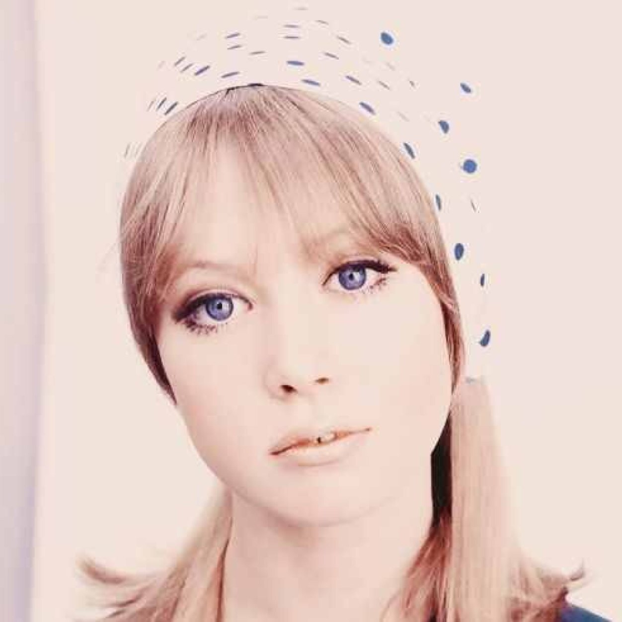 pattie boyd picturespattie boyd eric clapton, pattie boyd pictures, pattie boyd now, pattie boyd jimmy page, pattie boyd makeup, pattie boyd child, pattie boyd height, pattie boyd 2016, pattie boyd height weight, pattie boyd book review, pattie boyd, pattie boyd 2015, pattie boyd photos, pattie boyd images, pattie boyd 2014, pattie boyd george harrison, pattie boyd layla, pattie boyd songs, pattie boyd harrison, pattie boyd wiki