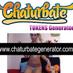 'chaturbate