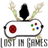 Lost in Games