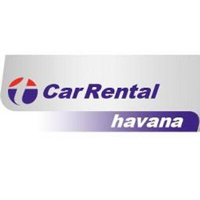 Via Gaviota Car Rental