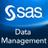 SAS Data Management