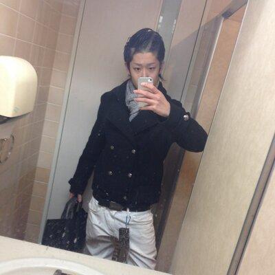 石黒悠大's Twitter Profile Picture