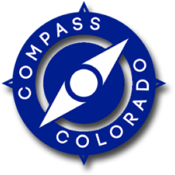 Compass Colorado