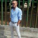 Lecce nel cuore (@01_Million_01) Twitter