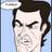 Mike Neurohr, per source's avatar