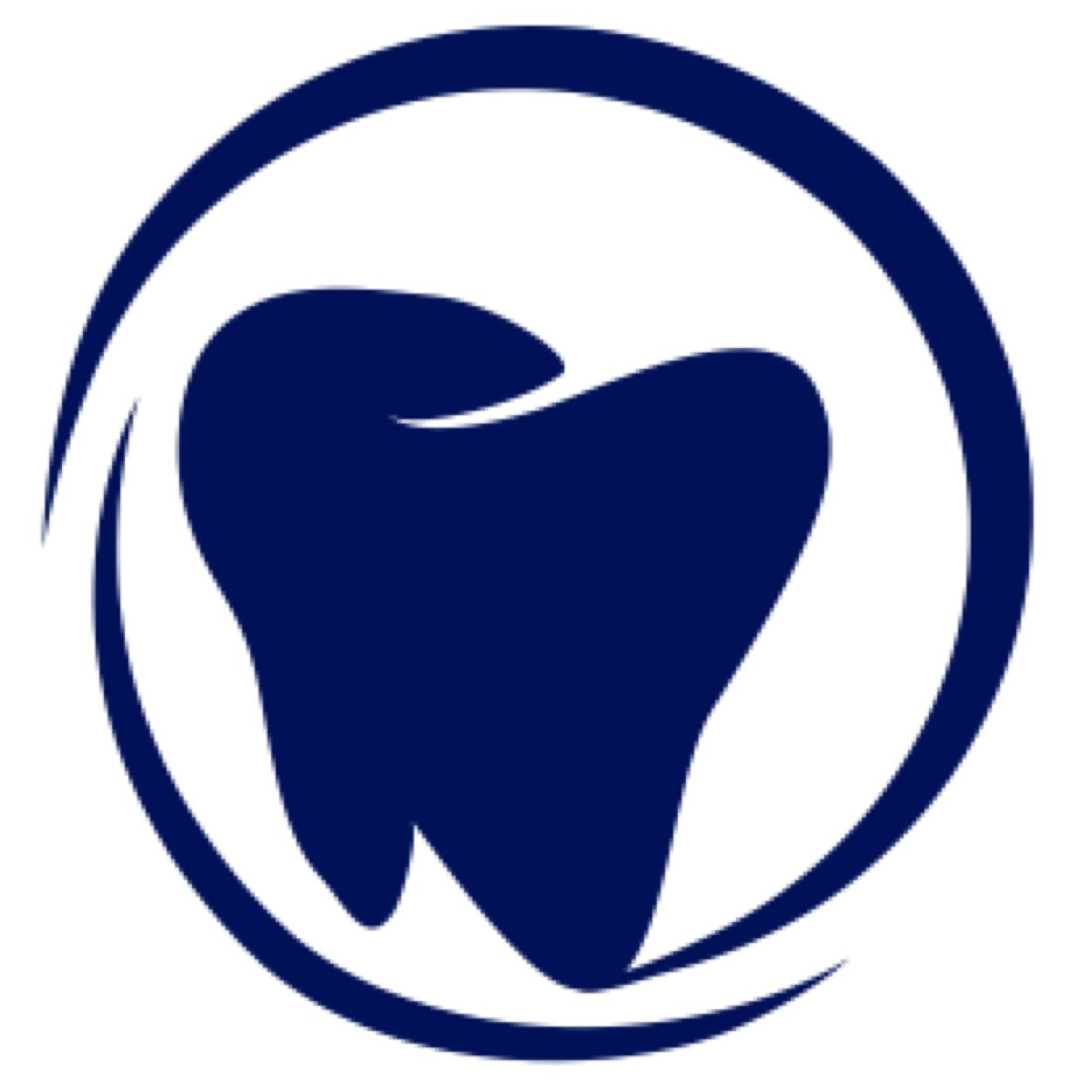 the logo for Pre-Dental