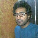 Pradeep Kumar (@02pradeepkr) Twitter