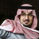 FAHAD ALMUTAIRI (@055_50) Twitter
