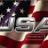 USASocialMarket