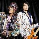栞★幕末Rock最高ぜよ!! (@11kishow8joy27) Twitter