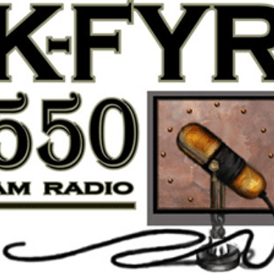 KFYR AM 550 On Twitter Listen To K Fire With I Heart Radio And