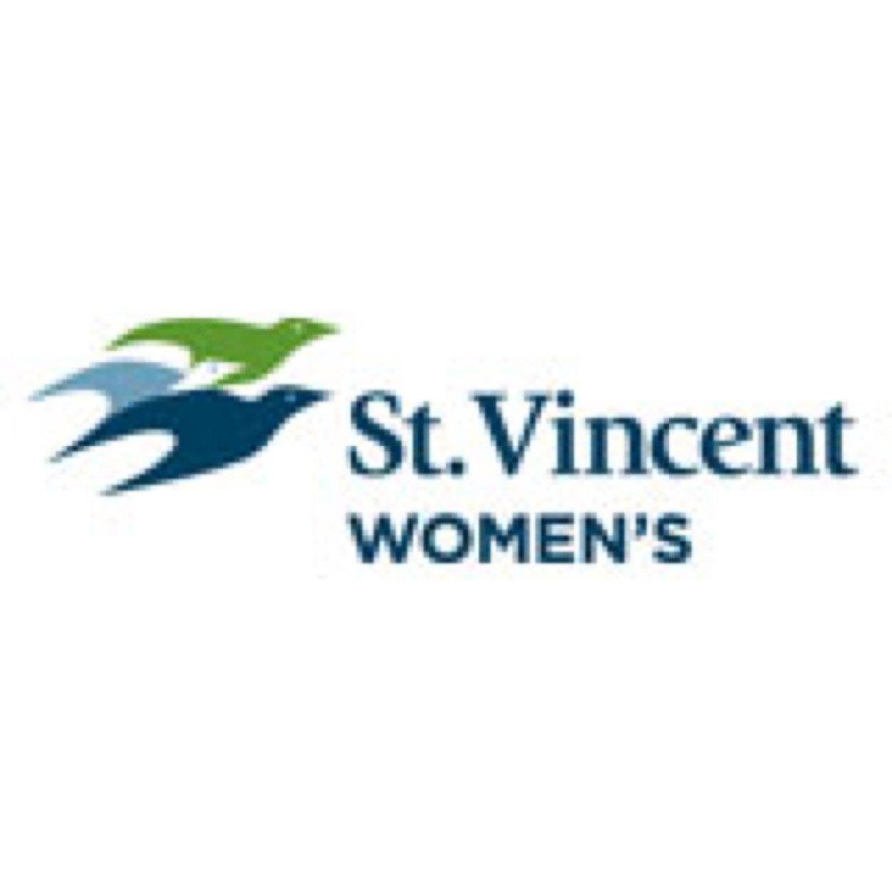 saint vincent women Fresh off its first presidents' athletic conference golf title in the spring, the saint vincent women were picked no 1 in the annual preseason coaches'  (via pittsburgh tribune-review.
