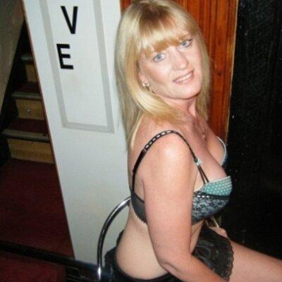 Adore prettiest nude women love play, very sensual
