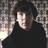 Cause of death: Benedict Cumberbatch in swimming shorts.