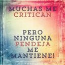 yessica ponce  (@13Yess) Twitter
