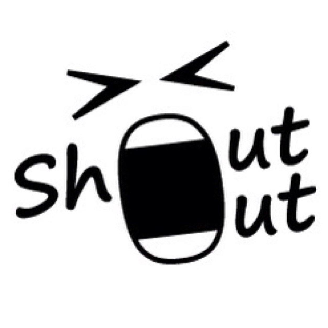 Instagram Shoutouts (@Shoutouts2win) | Twitter