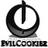 Evilcookiezdoes's avatar'