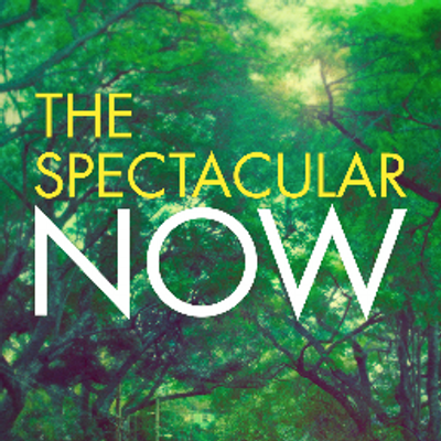 the spectacular now thespecnow twitter