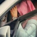 عبدالعزيز العنزي (@0559755201Azoz) Twitter