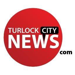 TurlockCityNews