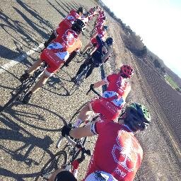 @StanfordCycling
