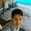 Ashik.k (@007Ashik_k) Twitter