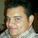 roberto loarca (@02Loarca) Twitter