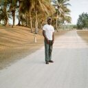 chukwudi Ofoma
