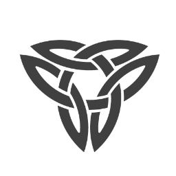 ARMOR-X