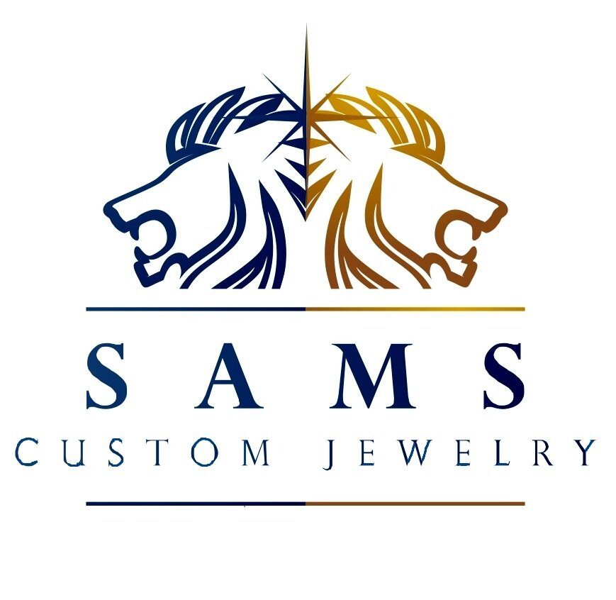 Sam's Custom Jeweler