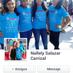 @CarrizalPaola