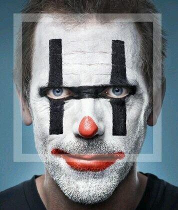 yarkovoyv avatar
