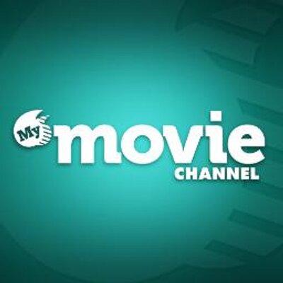 my movie channel mymoviech twitter