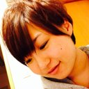 aoi mukai (@02_five) Twitter
