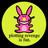 Ashley LeGer - iluveya0320