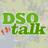 DSOTalk