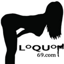 loquo69.com (@loquo69) Twitter