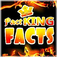 FACTKING FACTS