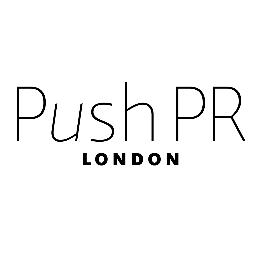 @pushprlondon