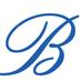 Breteuil Profile Image